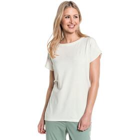 Schöffel Filton T-Shirt Women whisper white